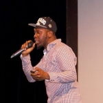 Gbenga_blog